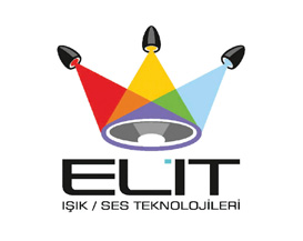 New International Distributor: Elit Light / Sound Technologies